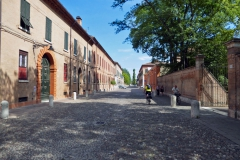 1a VN-CE-03 GF-15-Ferrara_01