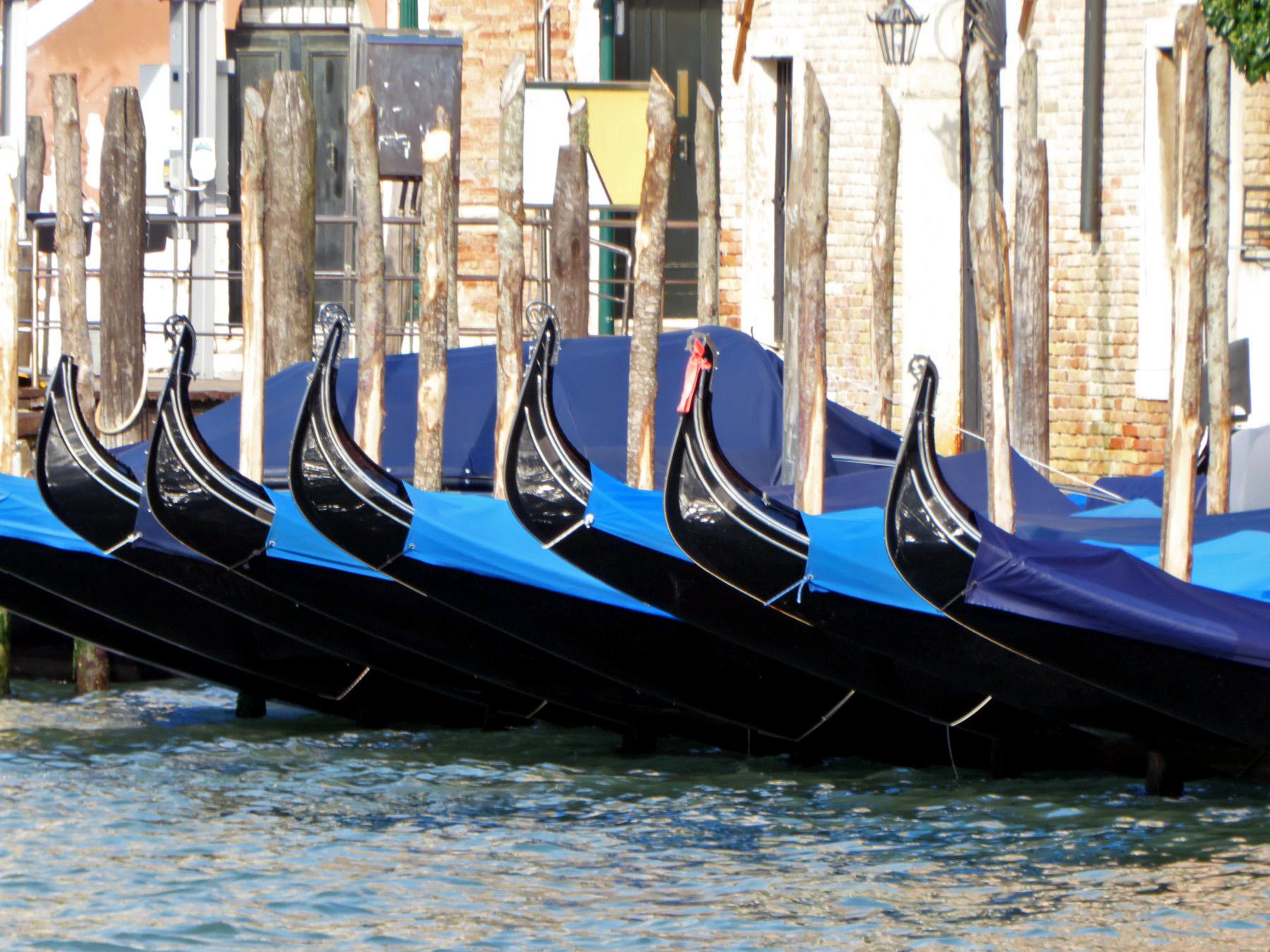 1b VN-DP-01 GF-08-Venezia