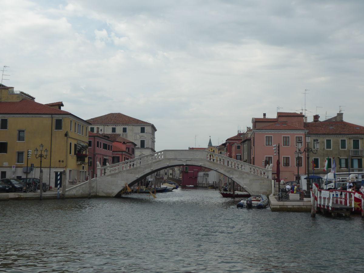 1b VN-DP-01 GF-58-Boat_Chioggia