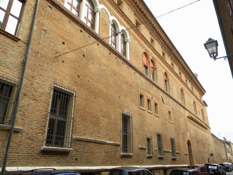 2 ER1-03b GF-48-Palazzo-Costabili