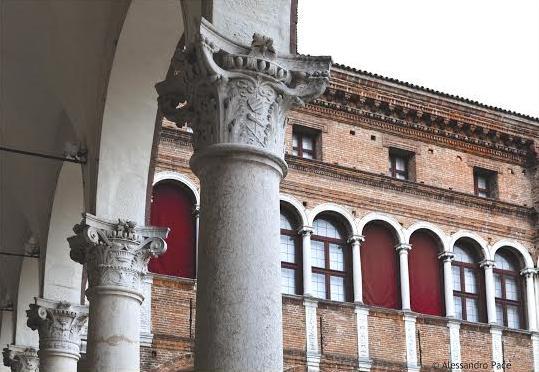 2 ER1-03b GF-49-Palazzo-Costabili