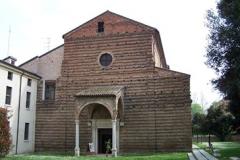 2 ER1-03b GF-42-chiesa_s_maria_consolazione