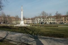 2 ER1-03b GF-45-piazza_ariostea
