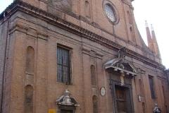 2 ER1-03b GF-46-chiesa_san_paolo