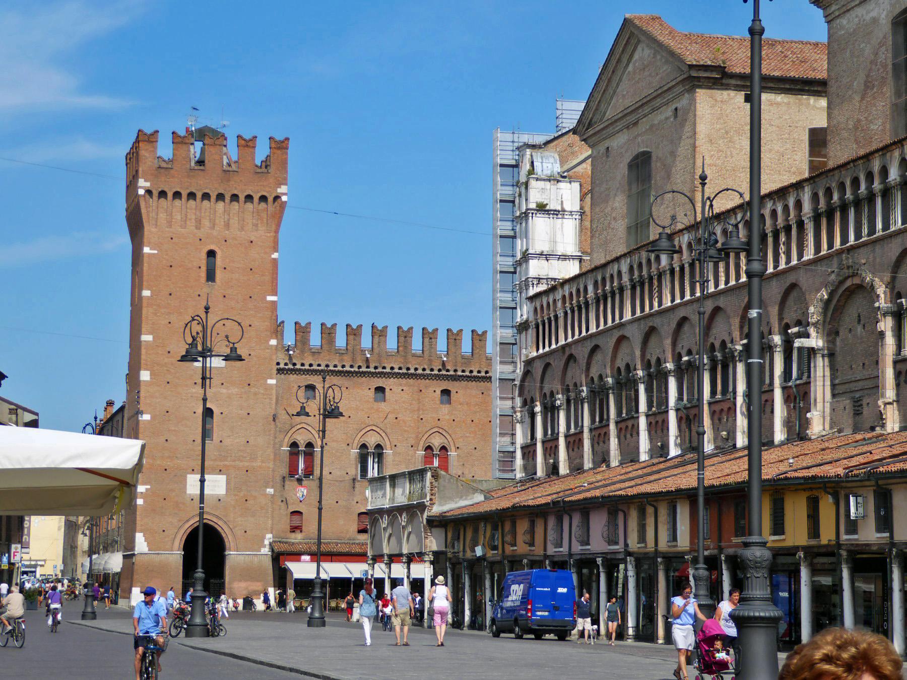 2 ER1-04 GF-04-Ferrara