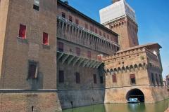 2 ER1-04 GF-02-Ferrara