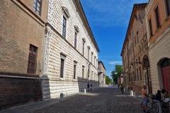 2 ER1-04 GF-06-Ferrara