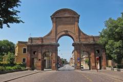 2 ER1-04 GF-13-Ferrara