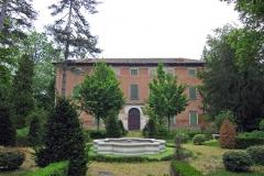2 ER1-05 GF-11-San_Felice_Bastiglia_Villa_Vecchi