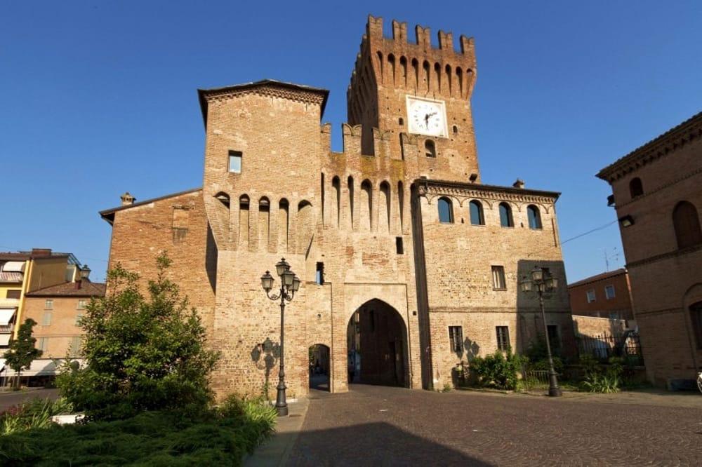 2 ER1-06 GF-23-Spilamberto_Torre_Medioevale