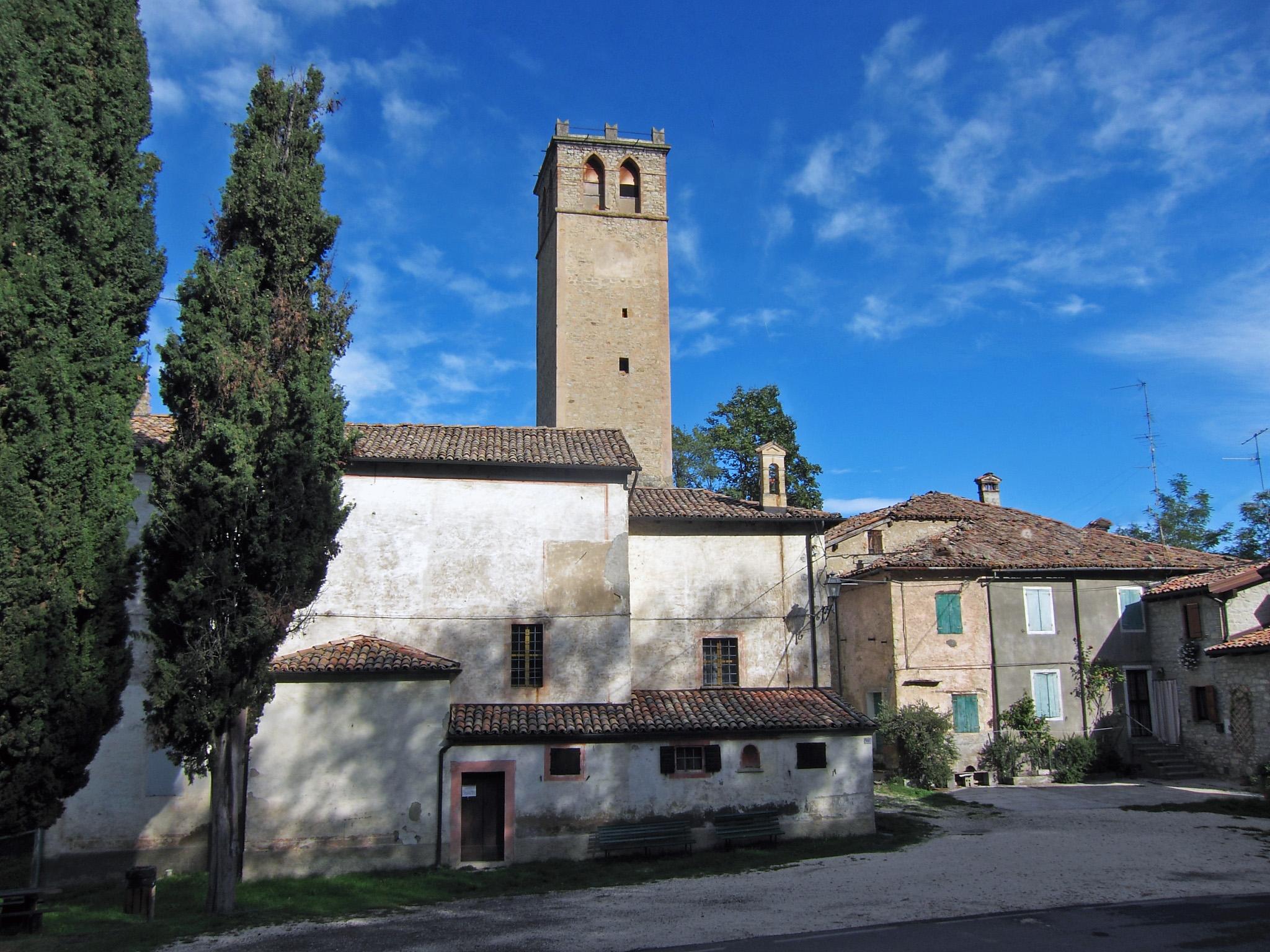 2 ER1-06 GF-42-Roccamalatina_Castellino_delle_Formiche