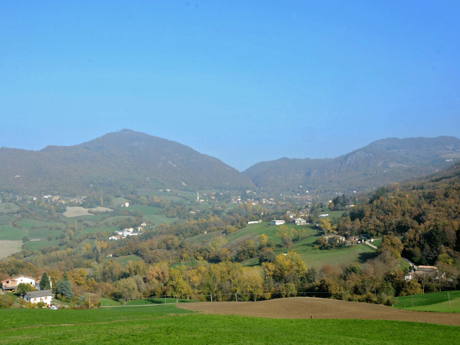 3 ER1-07 GF-19-Villa_dAiano