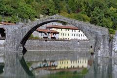 4 TC-11 GF-02-Ponte_Maddalena