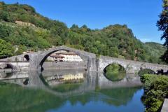 4 TC-11 GF-03-Ponte_Maddalena