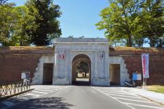 4 TC-11 GF-15-Lucca