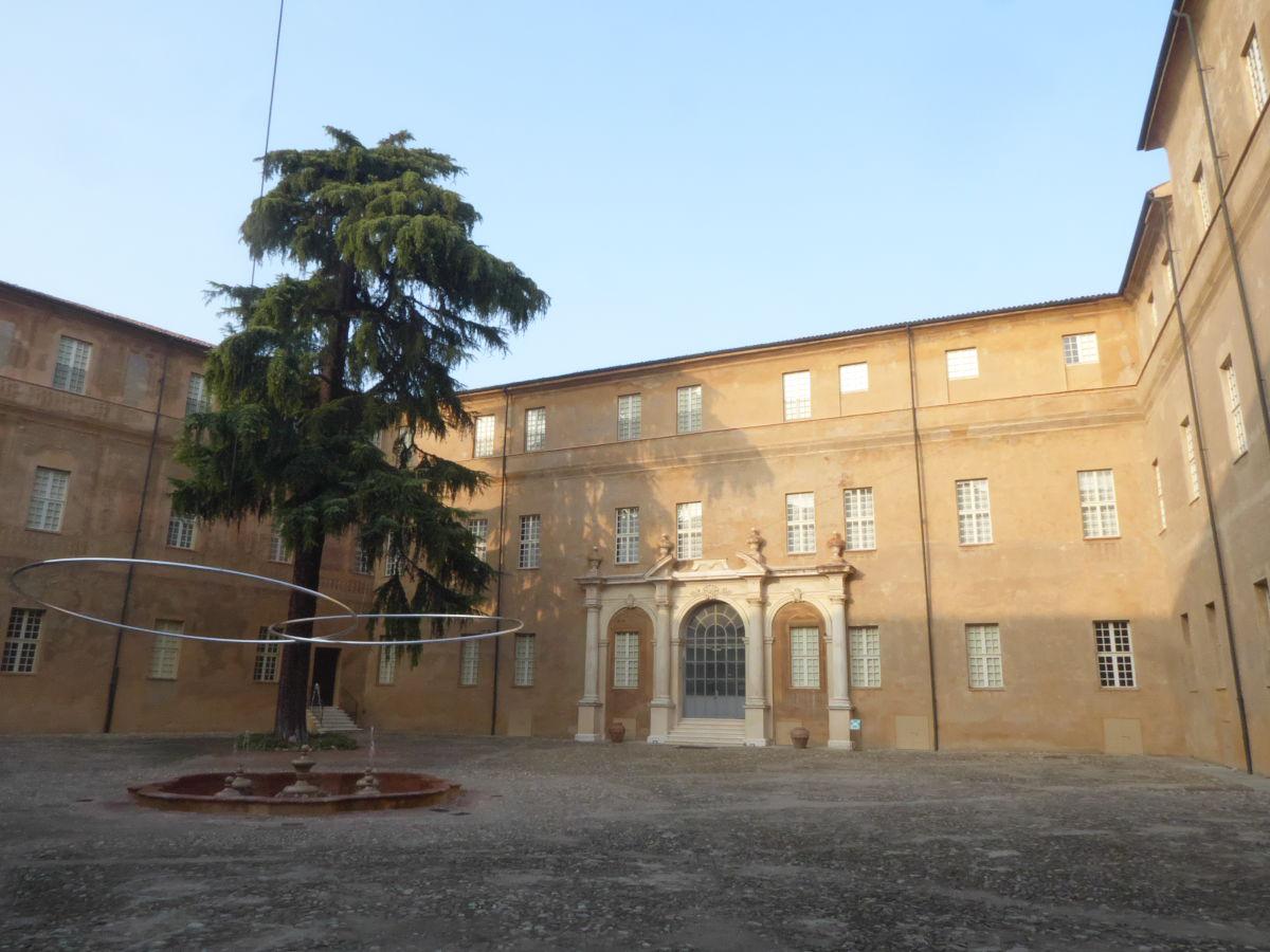 5 MT-06 GF-18-Sassuolo