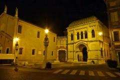 1a VN-CE-02 GF-07-Padova