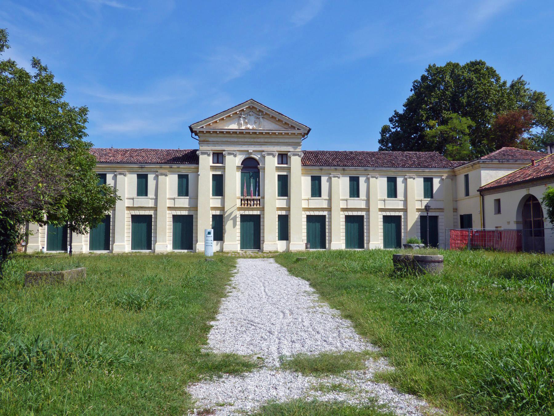 1a VN-CE-01 GF-25-Villa-Ferretti-Angeli
