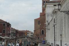 1b VN-DP-02 GF-02-Chioggia