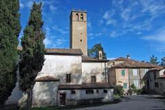 3 ER1-07 GF-07-Roccamalatina_Castellino_delle_Formiche