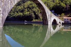 4 TC-11 GF-04-Ponte_Maddalena
