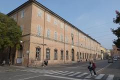 5 MT-06 GF-04-Modena